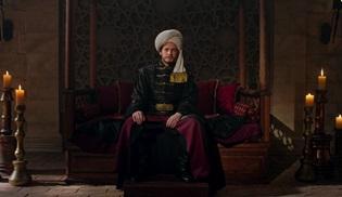 Netflix Türkiye'de Bu Ay Neler Var? | Ocak 2020