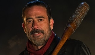7-sezon-oncesi-the-walking-dead-hakkinda-bilinmesi-gerekenler