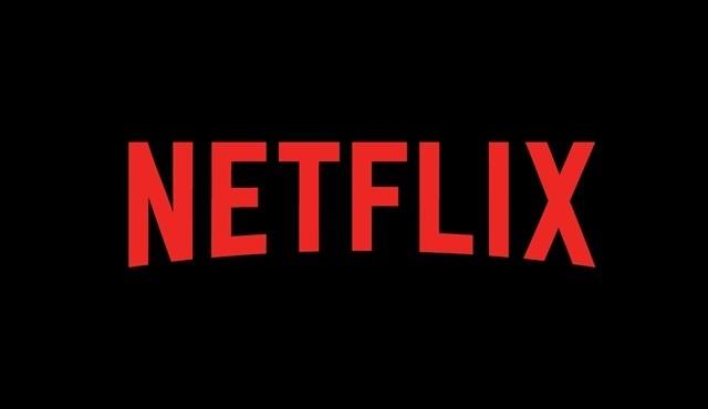 Netflix ile çocukluk günlerinize dönmek ister misiniz?
