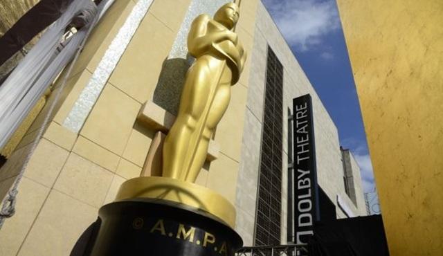 91. Akademi Ödülleri'nin takvimi belli oldu