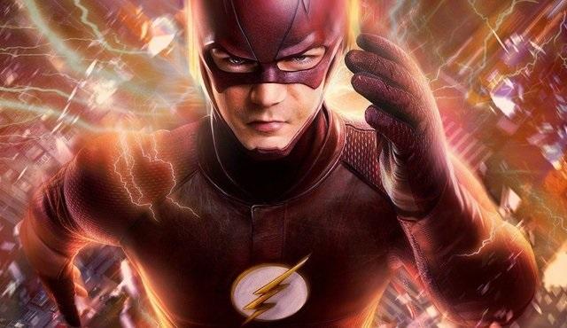 Haftalık reyting analizi: The Flash, Arrow ve diğerleri