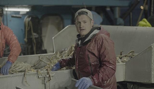 Emmy Ödüllü Ölümcül Av, Discovery Channel'da ekrana gelecek!