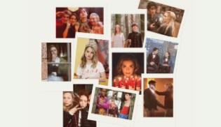 Geç kalmadan izlemeniz gereken 10 gençlik dizisi