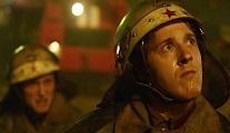 İzlemeyen kalmasın: Chernobyl