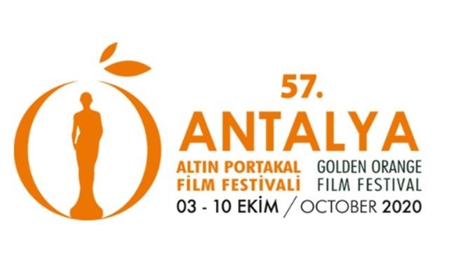 Altın Portakal Film Festivali'de dün, bugün ve yarın!