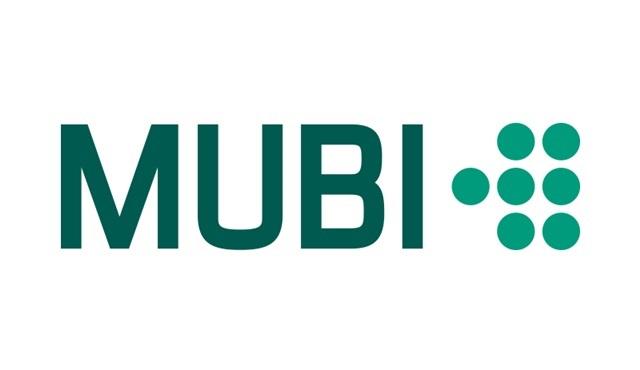 MUBI Türkiye Twitter'ı salladı!
