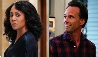 CBS, dört yeni dizisine tam sezon onayı verdi