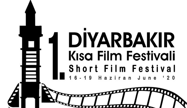 1. Diyarbakır Kısa Film Festivali'ne başvurular başladı!