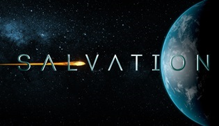 CBS, Salvation'a 2. sezon onayı verdi
