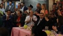 The Eighties | Çınaraltı hosts Nurten and Seyfi