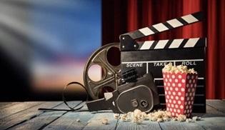 yeni-sinema-yasasi-kimin-yasasi