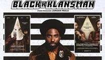 BlacKkKlansman: Spike Lee