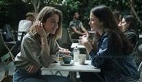 İnsanlar İkiye Ayrılır: Bir 7YÜZ Hikayesi filminden ilk kareler yayınlandı!