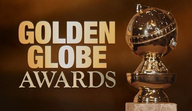 Rakamlarla 75. Altın Küre Ödülleri'nin adaylıklarında diziler, filmler ve kanallar