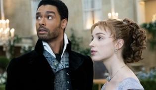 Netflix, Bridgerton'a 3. ve 4. sezon onayını verdi