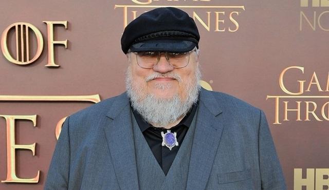 Game of Thrones'un uzantı dizileri hakkında ilk bilgiler geldi!