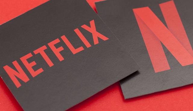 Netflix'ten TÜRKİYE'DE 6 PROJE DAHA!