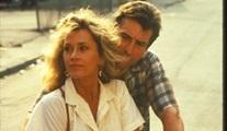 Jane Fonda ve Robert De Niro