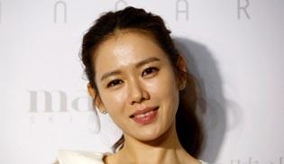 Netflix'ten yeni bir Kore dizisi geliyor: Crash Landing On You