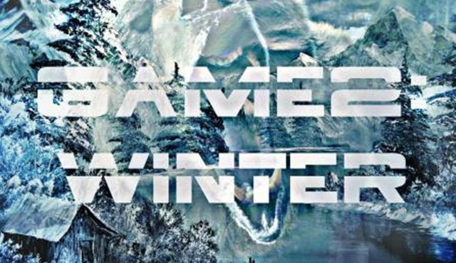 Açlık Oyunları filmi Game2: Winter ile gerçek oluyor!