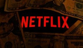 Netflix, 48 saatliğine platformu bir ülke için ücretsiz yapacak