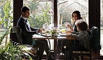 Kördüğüm, Türk dizilerinin yurtdışı pazarındaki kaderini değiştirebilir mi?