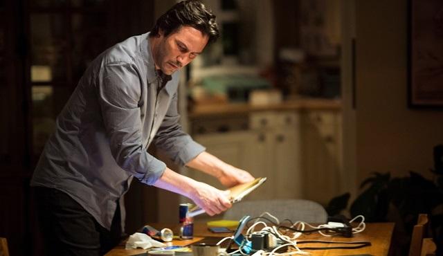 FilmBox Extra, Keanu Reeves filmlerini ekranlarınıza getiriyor!