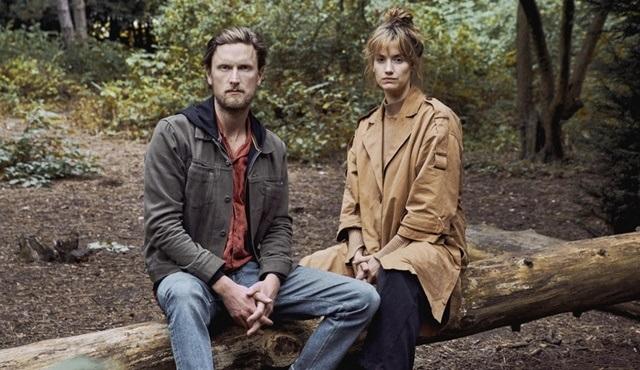 Netflix'in Danimarka yapımı yeni polisiye draması The Chestnut Man 29 Eylül'de başlıyor