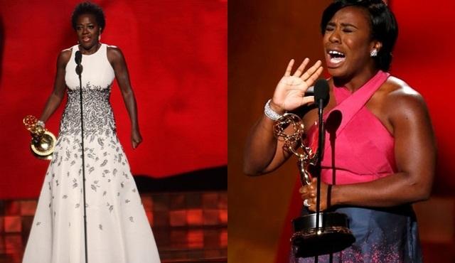 67. Emmy Ödül Töreni  Digiturk ekranlarında yaşandı