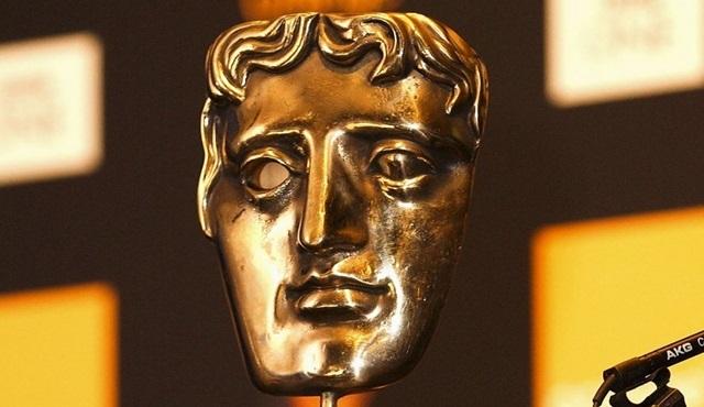 BAFTA TV Awards'ta adaylar belli oldu