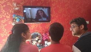 Türk dizilerinin Hindistan'da yükselişi