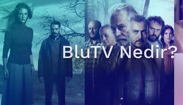 BBC yapımı başyapıt belgeseller BluTV'de!