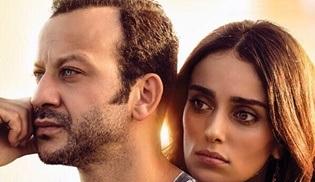 Dünyanın En Güzel Kokusu 2 ''İlk Aşk'' filminin fragmanı yayınlandı!
