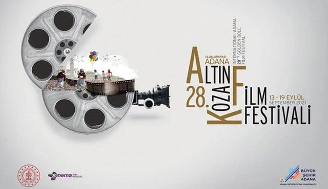Altın Koza Film Festivali'nde yarışacak filmler belli oldu!