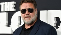 Russell Crowe, Thor: Love and Thunder filminin kadrosunda