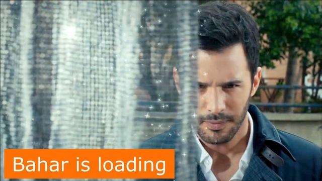 Kiralık Aşk Caps | Bahar is loading matmazel ^^