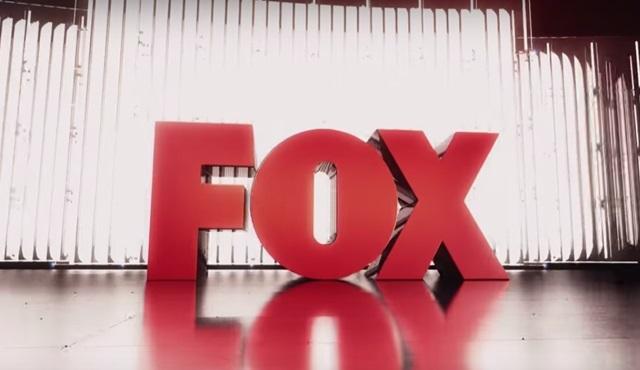 İşte FOX TV tanıtım filminin eğlenceli kamera arkası!