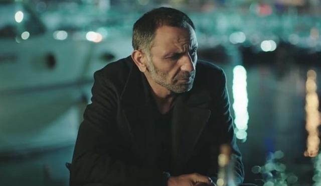 """Kehribar: Gürkan Uygun'dan """"Ahirim Sensin"""" türküsü"""