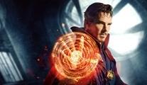 Doctor Strange için yeni bir fragman daha geldi