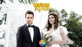Show TV dizisi Darısı Başımıza erken final yapıyor!