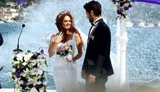 Acil Aşk Aranıyor'un yayın günü değişti!