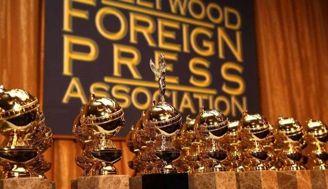 74. Altın Küre Ödülleri'nde ödül kazananlar belli oldu