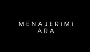 Menajerimi Ara dizisinin kamera arkası görüntüleri yayınlandı!