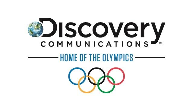 Discovery ve Eurosport'tan PyeongChang öncesi yepyeni bir yayın stratejisi