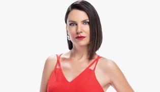 Ece Üner ile Susma, 9 Ağustos'ta Kanal D'de başlıyor!