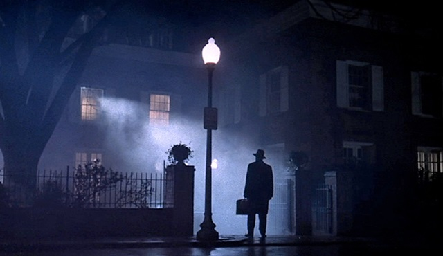 The Exorcist filmi televizyona uyarlanıyor