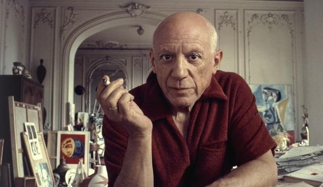 Deha, ikinci sezonuna Pablo Picasso ile devam ediyor!