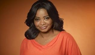 Oscar ödüllü aktris Octavia Spencer, Black-ish dizisine konuk olacak