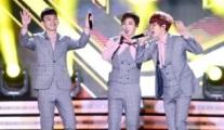 Busan One Asia Festival sona erdi!