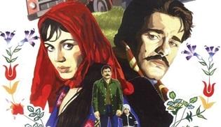 17. İzmir Uluslararası Kısa Film Festivali'nde bizleri neler bekliyor?
